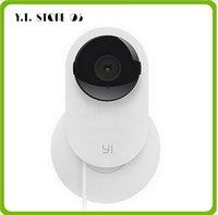 Wholesale Original Xiaomi Smart cctv Camera Xiaomi xiaomi Small ants smart webcam camcorder for smart home life