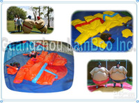 adult rentals - Commerical Quality Sumo wrestling suits Adult Size For rental Business