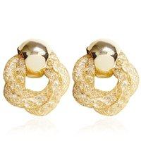 Cheap earring back Best earrings words