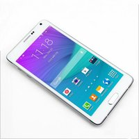 color tv - 5 inch N4 Android KitKat Dual Core MTK6572 GHz MB GB WiFi G WCDMA Micro Sim Card MP Camera Phone note