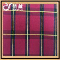 Wholesale DY M12 M15 Classic Explosion Spot40s Novel style Children Garment Fabric Four Color Twill Clothes Fashion Style Hot Sale