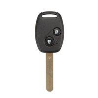 acc automotive - car Hot Sale automotive Hot Sale automotive diagnostic for Remote Key Button and Chip Separate ID MHZ Honda Fit ACC
