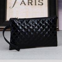 Cheap Evening Party Handbag Best Mesenger Bag