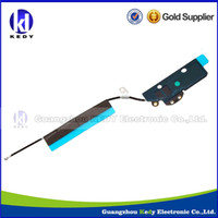 Wholesale New OEM For iPad Wifi Antenna Flex Cable Signal Antenna Replacement Parts Original