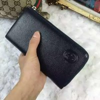 Cheap cross wallet Best wallet