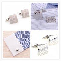 Wholesale Fashion Silver Jewellery Laser Engraving Wedding