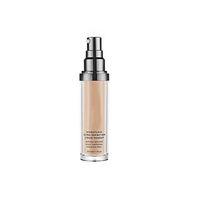 antioxidant definition - New Skin Liquid Foundation Weightless Ultra Definition Foundation Liquid Makeup ML DHL