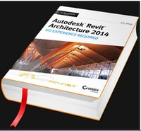 autodesk architecture - Autodesk Revit Architecture No Experience Required