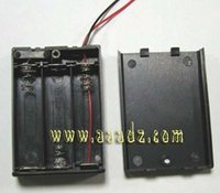 Wholesale battery box with switch with cable belt screw