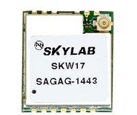 Wholesale micro wifi module usb wifi module low power router wifi module skw17 cheapest AR9271 wifi module