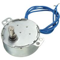 Wholesale Synchronous Motor Robust Hz AC V W R Min