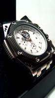 Cheap watch Best waterproof watch