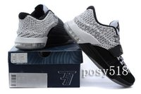 history - KD VII BHM Black History Month Sneakers KD7 VII New Arrival Kds Mens Basketball Shoes For Sale