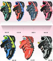 Cheap Casual shoes Best Childrens shoes