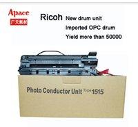 Wholesale High quality drum Unit For Ricoh Aficio L Gestetner517
