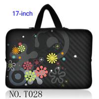 Cheap laptop sleeve Best laptop bag