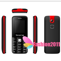Cheap 2015 Cheap Mobile Phone Q1 Elder People Dual SIM Whatsap Facebook Big Keyboard Loud Speaker 1.77Inch Color Screen Bluetooth Phone 002884