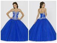 Cheap Quinceanera Dress Best Ball Dress