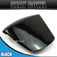 Wholesale high quality Rear Seat Cover Cowl For GSXR600 GSXR K11 Black
