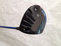 Wholesale 1PC G30 Golf Driver TFC419 Graphite shaft Free headcover Oem Golf clubs G30 driver Right hand