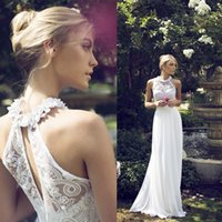 Cheap Beaded Wedding Dresses Best Summer Wedding Dresses