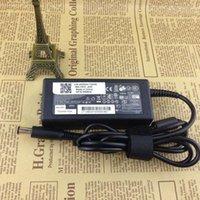 Wholesale Power Charger HP for Compaq b p b b b Original OEM AC Adapter