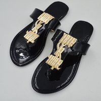 Wholesale New Fashion Summer Style Women Sandals Gem Diamond Princess Elastic Clip Toe Slip On Sandals Women Shoes