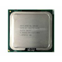 Wholesale Not a Brand New Intel Core Quad Q8400 SLGT6 CPU Processors GHz LGA
