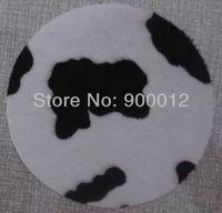 Wholesale Nursing Pads Charcoal Bamboo Fiber breast pad PUL Waterproof Breathable Nursing Pads Super Absorbency pairszz1