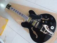 big blue guitar - hot selling big rocker electric guitar jazz piano big rocker guitar
