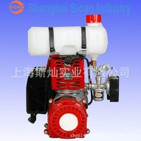 small engine - Supply of small gasoline engine gasoline engine gasoline mini bike engine parts