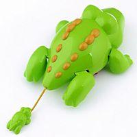 Cheap Plastic Crocodile Toys Best Kids Crocodile Toys