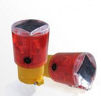 airport tower - Solar Caution Light Solar Traffic Light Lamp Solar Warning Light Traffic Caution Light Tower Crane Airport Warning Light Construction Solar