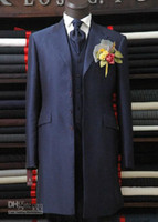 Cheap Groom suit Best Formal suit