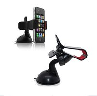 Cheap cell phone holder Best phone car holder