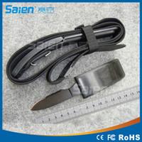 Wholesale NEW Outdoor MASTER knife Belt Multifunction Belt Men s Belt Emergency Camping Hunting Survival Tools belt