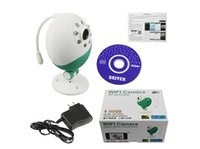 Cheap Electric Baby Monitor Best IP Camera IP Camera wireless camera