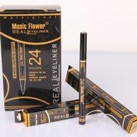 Cheap gel Eyeliner Best eyeliner