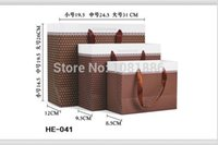 Cheap paper bags with handles c Best paper carving