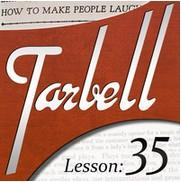 Wholesale Tarbell How To Make People Laugh send via email close up card street stage mentalism magic