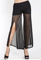 Cheap palazzo pants Best trousers female