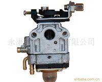 Wholesale Supply carburetor chain saw carburetor mower carburetor spray carburetor garden tools