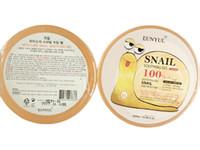 aloe skin products - Snail gel aloe vera gel cream moisturizing skin care products
