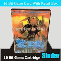 altered beast game - Altered Beast Game Cartridge JP version bit MD Game Card For Sega Megadrive