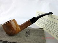 Cheap Import briar pipe Best  briar