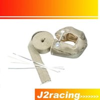 Cheap High Quality wrap band Best China wrap specials Suppl
