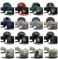 caps - 2015 New many designs team Snapbacks hats caps Snapback Baseball hat cap hats caps Mixed Order Size Adjustable high quality