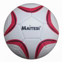 Wholesale xin yi pin Special European league football the ball Individual design football Durable training football