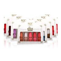nail polish set - 2014 New Natural Eco Pieces Multi Colors Nail Art Nail Polish Sets Order Sets Get More Set Free Gift