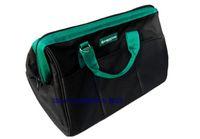 bag louis - Authentic German history Louis inch laptop shoulder bag Kit Kit repairman with double thick